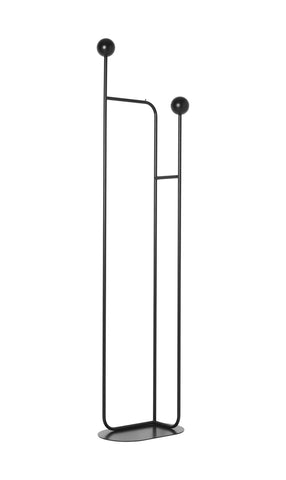 Ferm Living Pujo Coat Stand, available to buy from someday designs