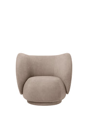 ferm living Rico Chair from someday designs