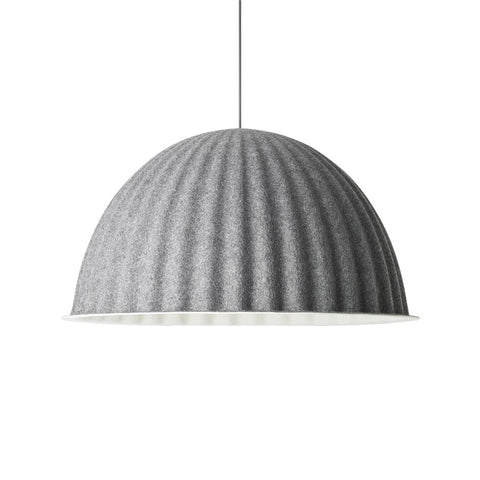 muuto under the bell pendant shop now at someday designs