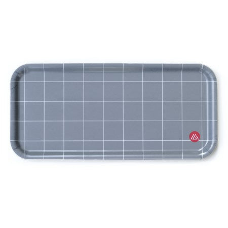 oland grid no.1 tray hjem home office