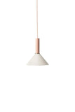 ferm living collect lighting home office