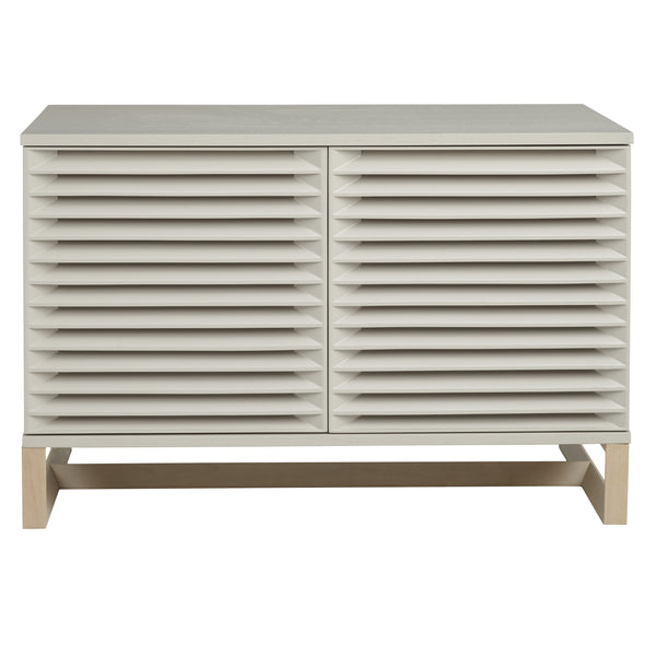 Henley Sideboard Medium from Content by Terence Conran