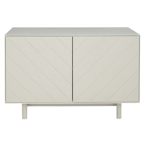 Stanford Sideboard from Content by Terence Conran