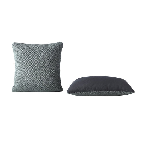 muuto mingle cushion petroleum available at someday designs