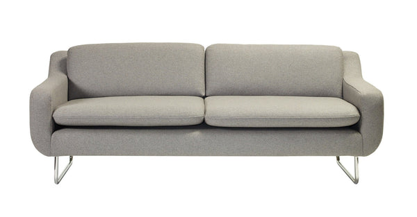 Aspen 3 seater sofa from Content by Terrance Conran