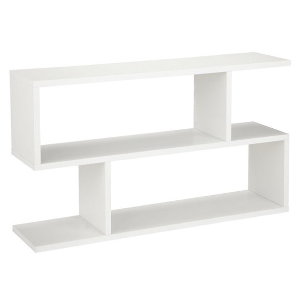 White Balance Low Shelving from Content by Terence Conran