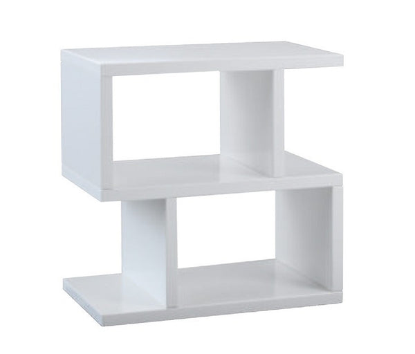 White Balance Side Table from Content by Terence Conran