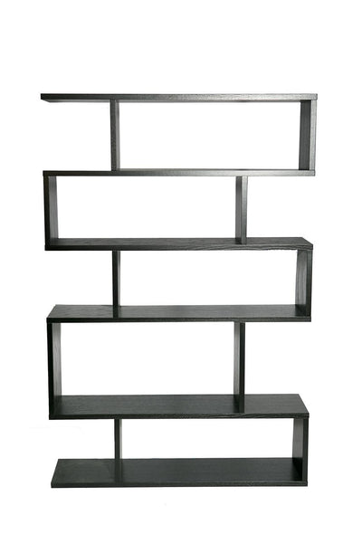 Charcoal Balance Shelving from Content by Terence Conran