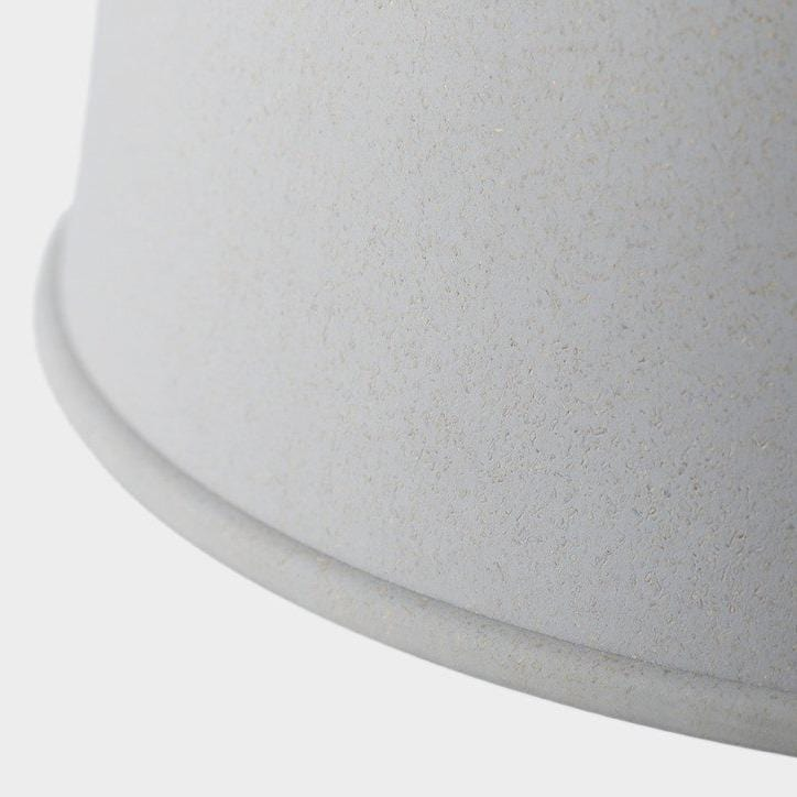 muuto grain pendant grey available at someday designs