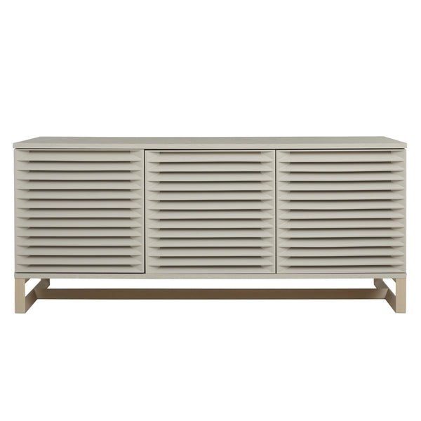 Henley Sideboard Large from Content by Terence Conran