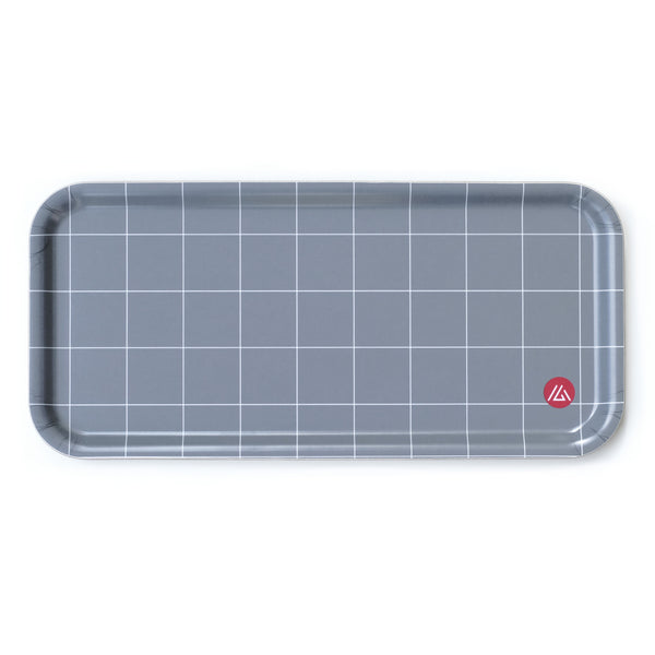 @somedaydesigns.co | oland tray grid no.1