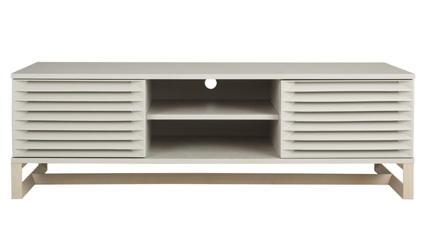 Henley Media Unit from Content by Terence Conran