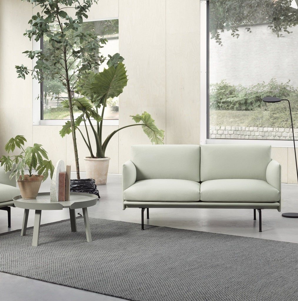 muuto outline studio sofa available at someday designs