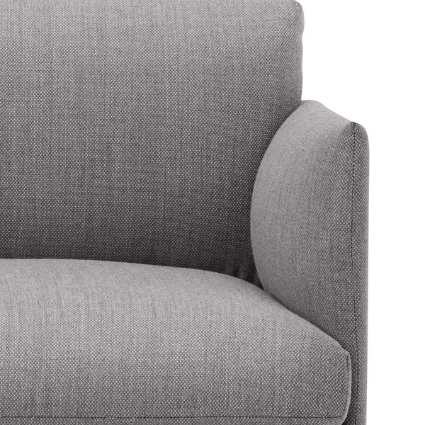 muuto outline studio sofa fiord 151 kvadrat fabric available at someday designs