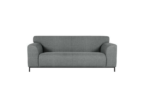 muna sofa by someday, available to buy from someday designs