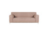 muna 2 seater pure 04 nude pink