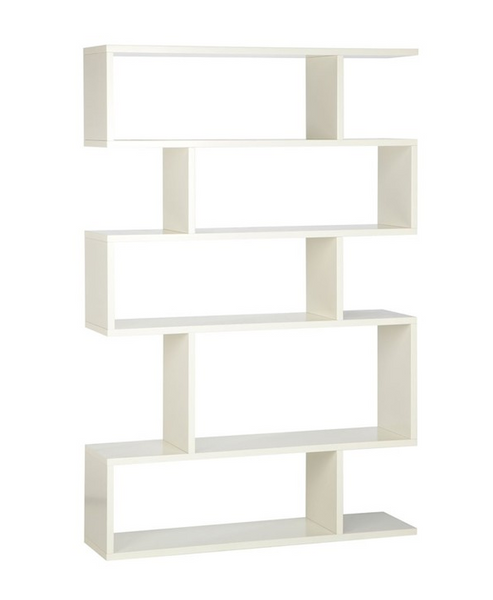White Balance Shelving from Content by Terence Conran