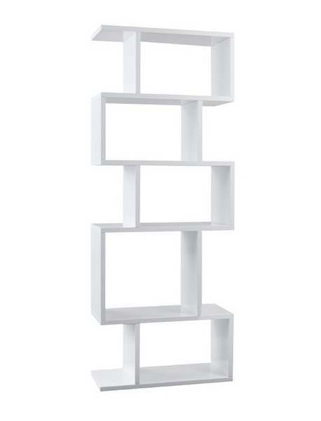 White Balance Alcove Shelving from Content by Terence Conran