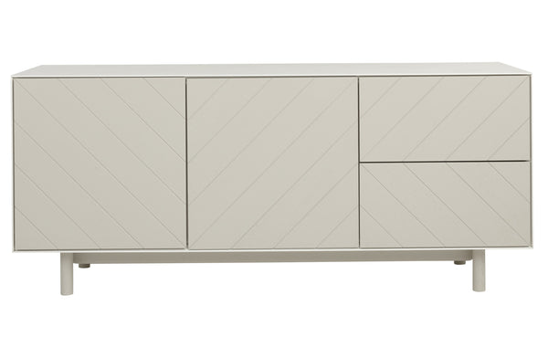 Stanford Sideboard large from Content by Terence Conran