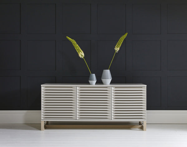 Lifestyle shot of Henley Sideboard Large from Content by Terence Conran