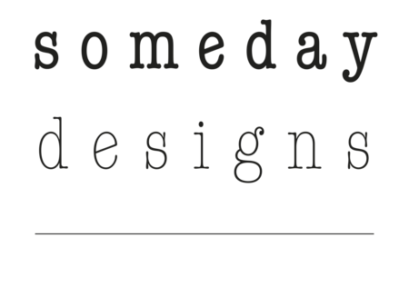 someday designs