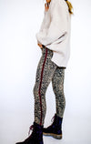Farrow Animal Print Pants