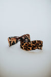 Sariah Twist Headband - Robbie + Co.