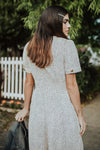 Commune Dress - Robbie + Co.