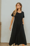 Free People On Repeat Maxi Dress