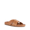 Seychelles Lighthearted Slide Sandal