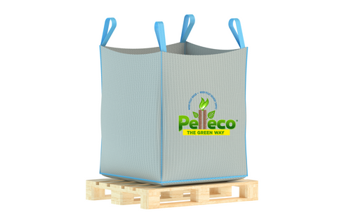 Pelleco Tote Bag
