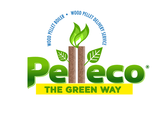 Pelleco |  Premium Quality Wood Pellets |