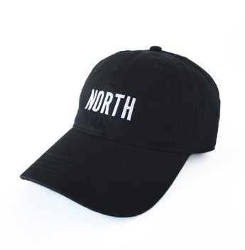 North Dad Hat