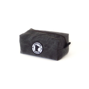 North Star Toiletry Bag
