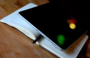 2013 is the Year of the Mini Tablet – 34 Million Shipped in 2012