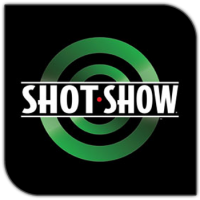 Join us in Las Vegas for the 2015 Shot Show!