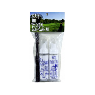 Golf Care Kit