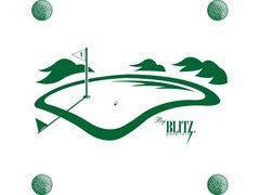 Green_Golf_Course_medium