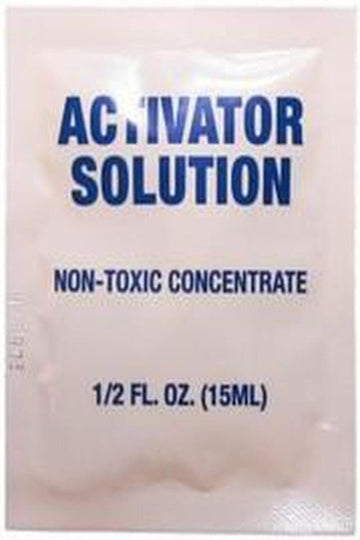 Activator Solution