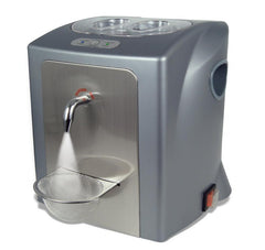 GemOro UltraSpa - Combination Ultrasonic & Steamer