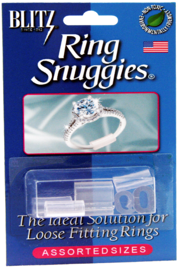 Ring Snuggies®