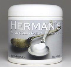 hermans-simply-clean