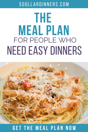 20 Meals for $150 - Sam's Club Meal Plan #1