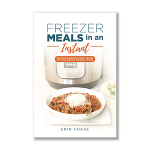 Cookbook - The Pick 2 Cookbooks Bundle