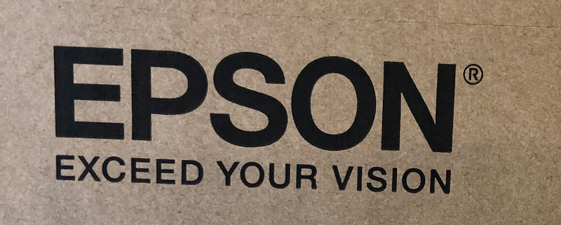 Epson PowerLite Pro Cinema 6040UB LCD projector