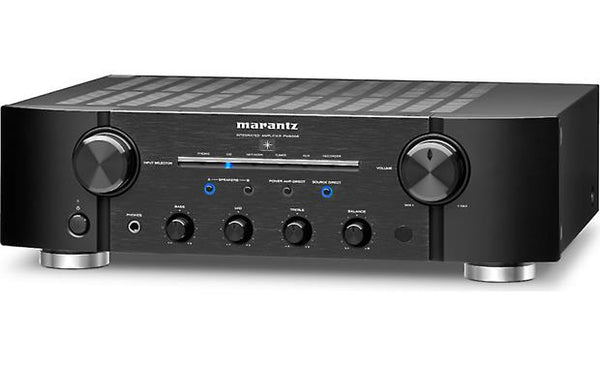 Marantz PM8006 Stereo Integrated Amplifier