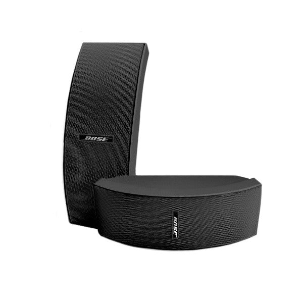 Bose 151 Environmental Speakers - Black