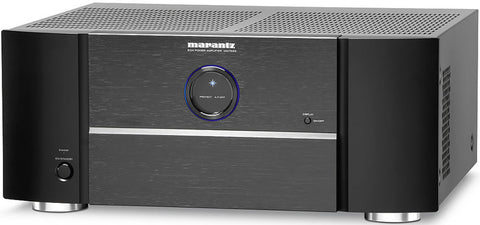 Marantz MM7055 5 Channel Power Amplifier