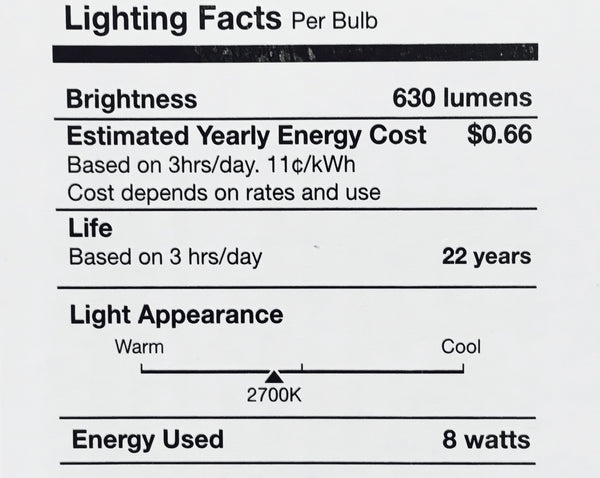 Lighting_Facts_SmartCharge