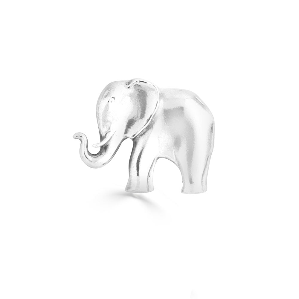Addo Elephant Pin (A2633)